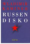russendisko_100