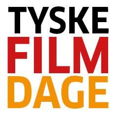 tyskefilmdage
