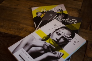the-hundert-4-startup-fashion-irene-wissel (13 von 33)