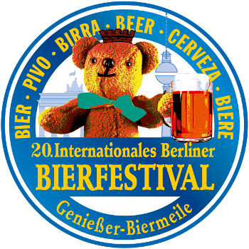 1_internationales_berliner_bierfestival