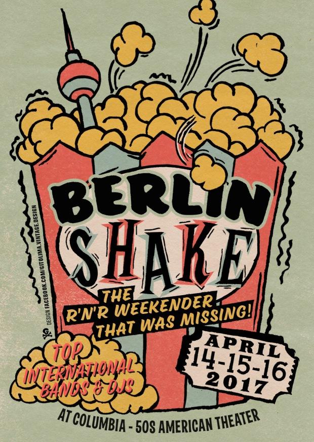 berlin_shake_flyera6